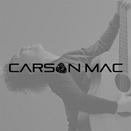 Carson Mac Album